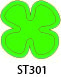 http://files.b-token.nl/files/251/original/Shamrock token in stock.jpg?1449743307