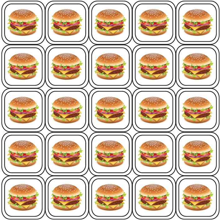 http://files.b-token.nl/files/320/original/Standard design hamburger.JPG?1491208864