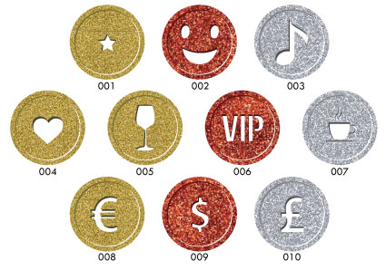 http://files.b-token.nl/files/488/original/Pierced-glitter-tokens-standard-designs-min.jpg?1550226398