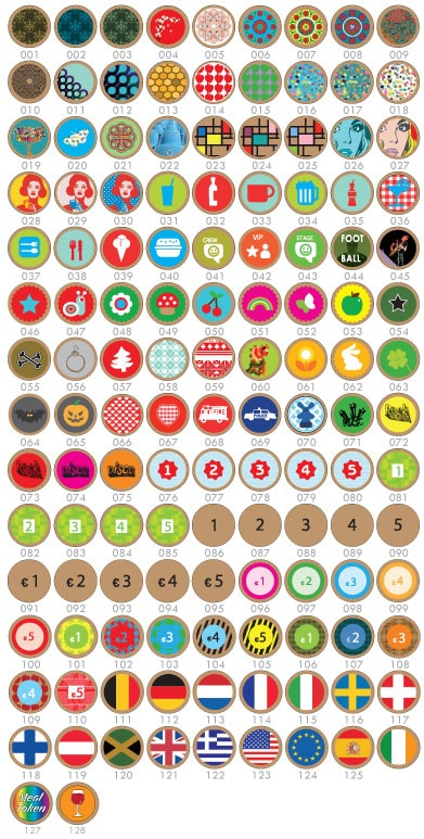 http://files.b-token.nl/files/526/original/Standard-Designs-Printed-Wooden-Tokens-EUR-min.jpg?1561619723